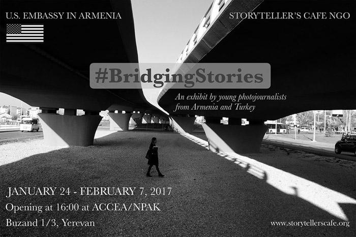 Bridging-stories-photo-exhibition