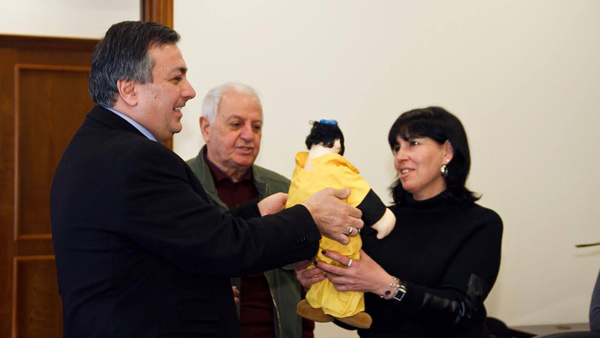 The-Yerevan-Puppet-Museum-400-dolls-instead-of-Michelle-Obama-002