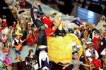 The-Yerevan-Puppet-Museum-400-dolls-instead-of-Michelle-Obama