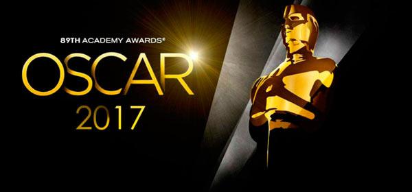 Oscars-2017-001