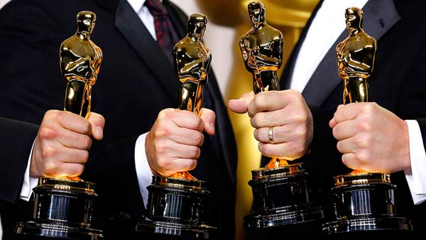 Oscars-2017-002