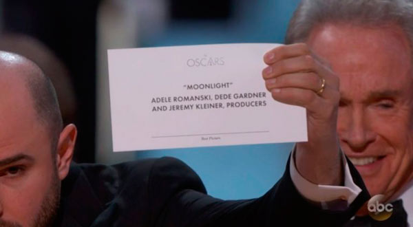 Oscars-2017-003