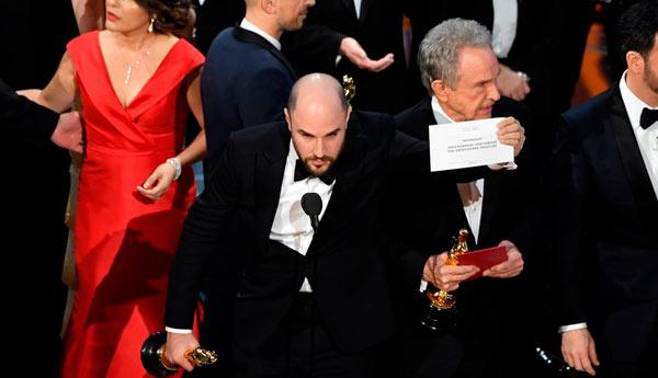Oscars-2017-004