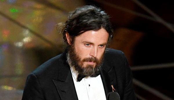 Oscars-2017-005