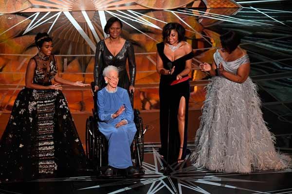 Oscars-2017-006