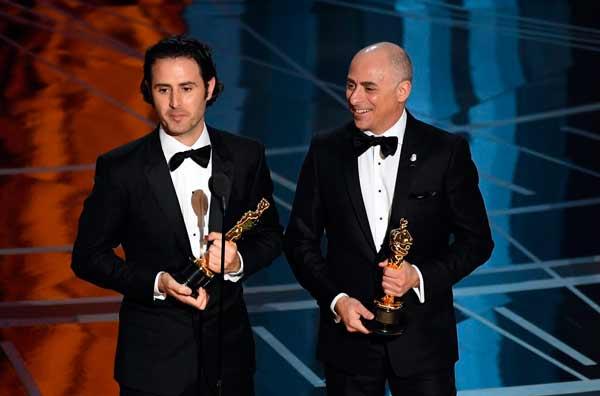 Oscars-2017-007