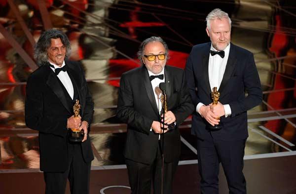 Oscars-2017-008