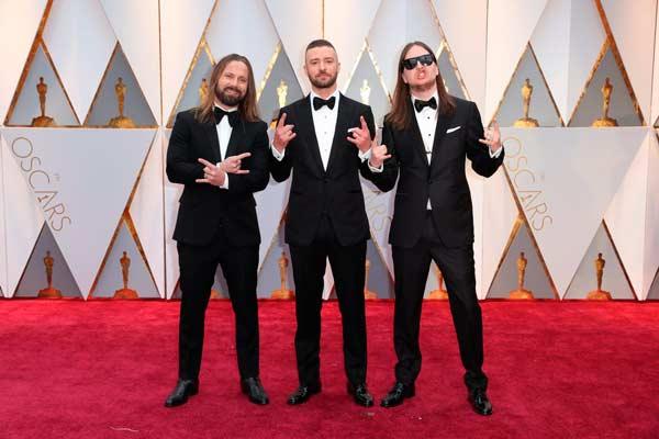Oscars-2017-011