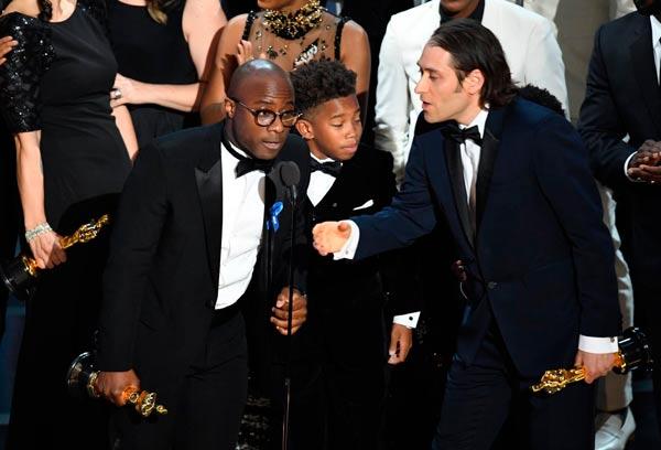 Oscars-2017-012
