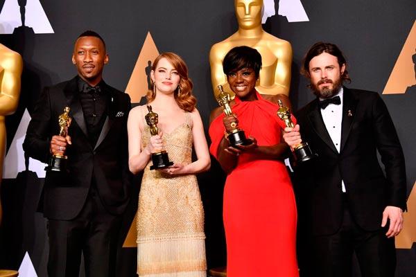 Oscars-2017-013