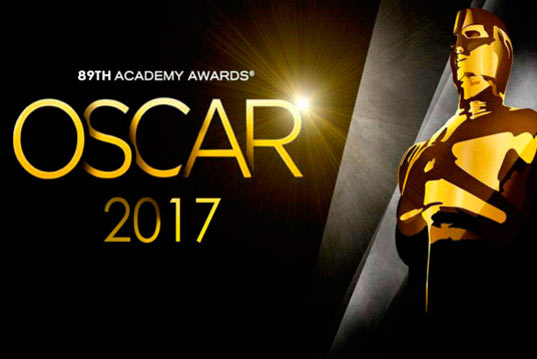 Oscars-2017: musicle, politcorrects, golden statuette