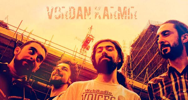 Vordan-karmir-001