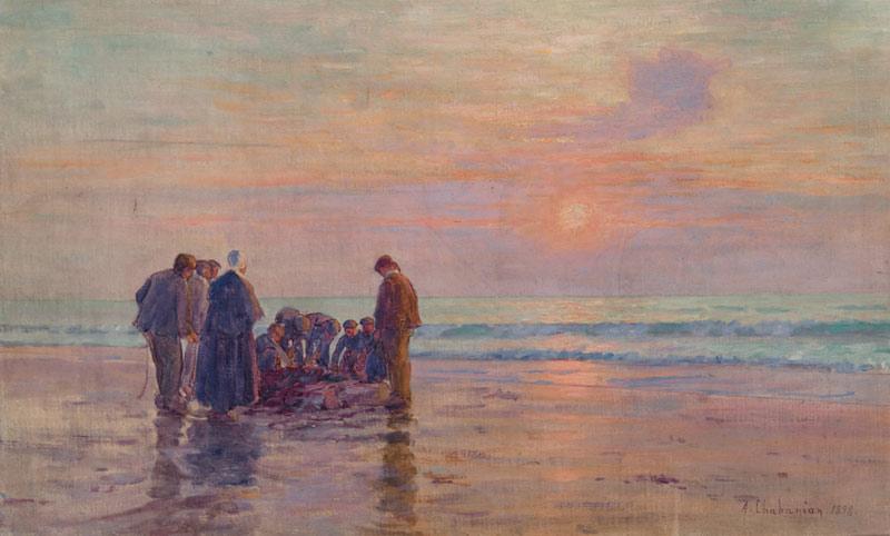 Arsen-Shabanyan-1898