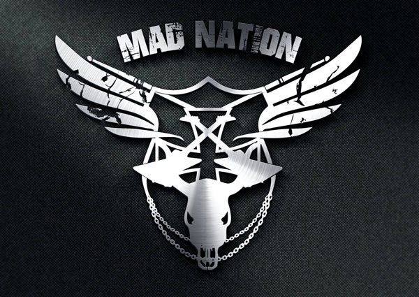Mad-Nation-001