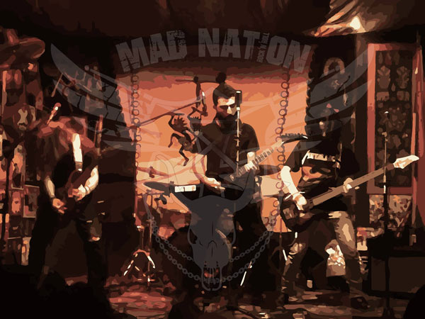 Mad-Nation-006