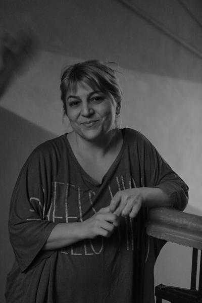 Lusine-Sargsyan-003