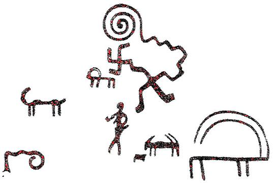 Ազգայնականության դերը հայ հոգևոր մշակույթում
